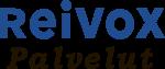 Reivox_logo_sininen_rgb